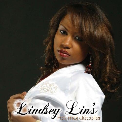 Fais-moi décoller by Lindsey Lin's