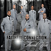 Thank You by Faithful Connection