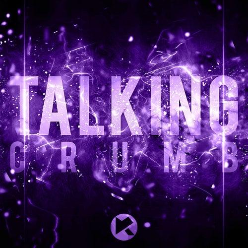 Talking de Crumb