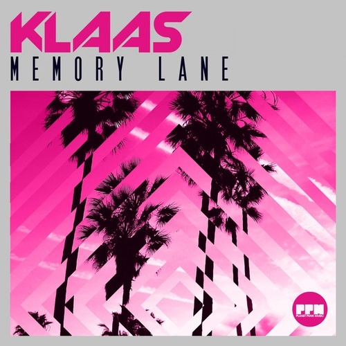 Memory Lane by Klaas