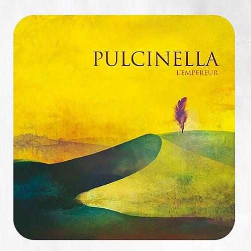 L'Empereur de Pulcinella