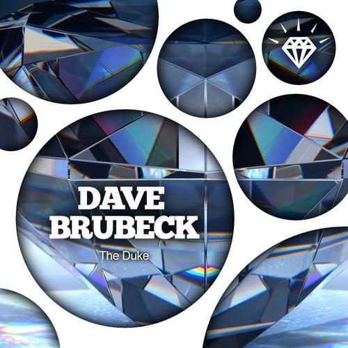 The Duke by Dave Brubeck
