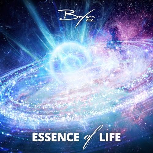 Essence Of Life by Bryan EL