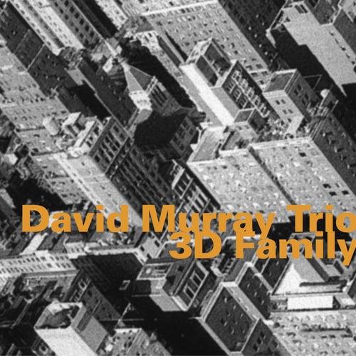 3d Family von David Murray