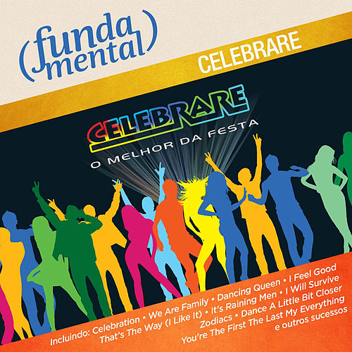 Fundamental - Celebrare de Celebrare