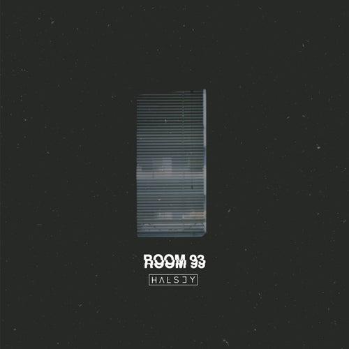 Room 93 von Halsey