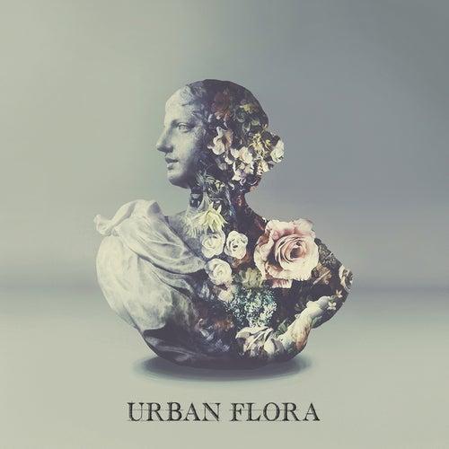 Urban Flora EP von Various Artists
