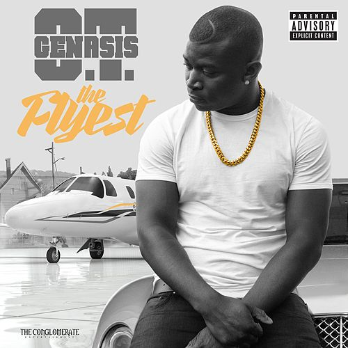 The Flyest di O.T. Genasis