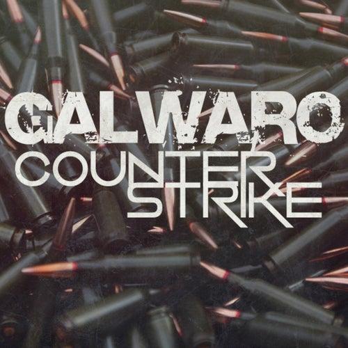 Counter Strike - Single von Galwaro