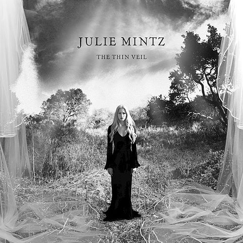 The Thin Veil de Julie Mintz