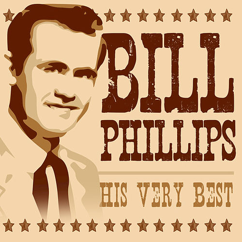 His Very Best von Bill Phillips