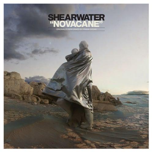 Novacane by Shearwater