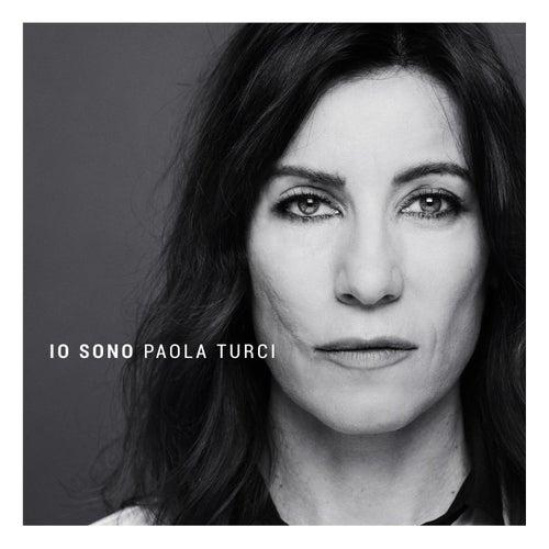 Io sono von Paola Turci