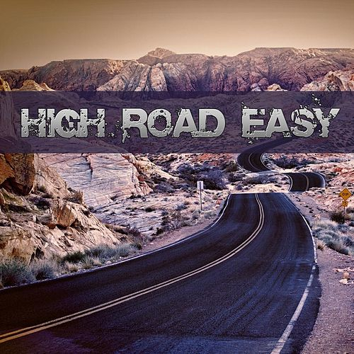 III by High Road Easy