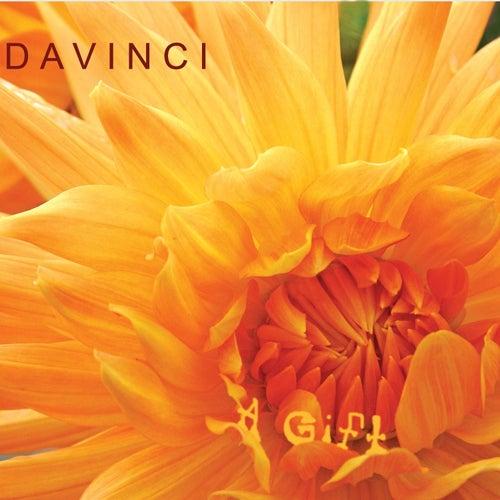 A Gift von Davinci