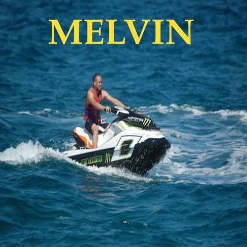 Me gusta de Melvin