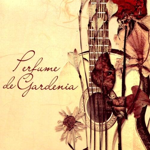 Perfume De Gardenia de Various Artists
