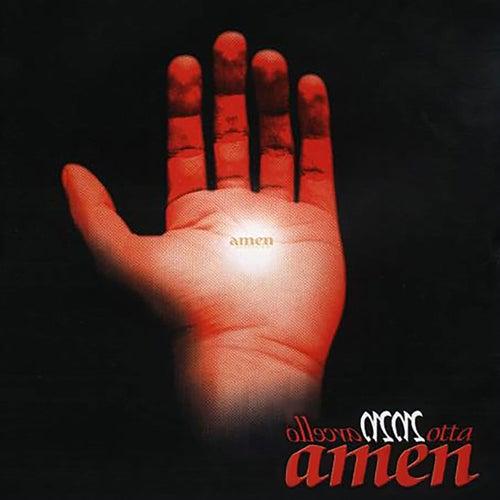 Amen de Amén