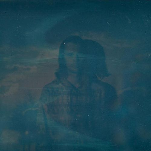 Love & Pain [Remix EP] de JMSN