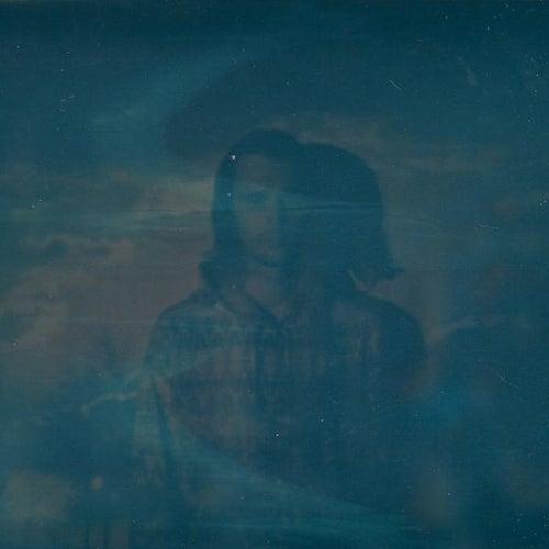 Love & Pain [Remix EP] von JMSN