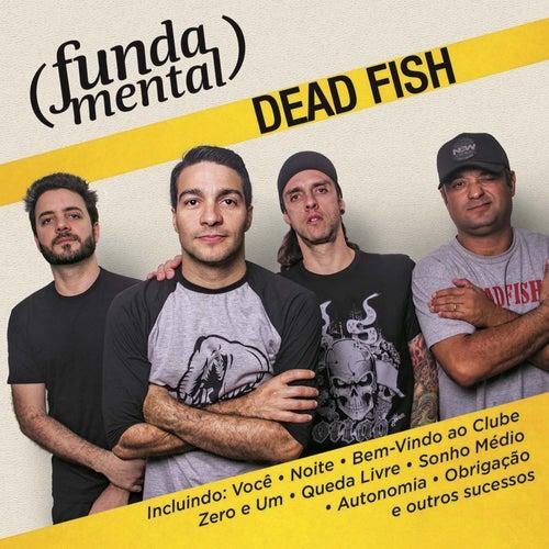 Fundamental - Dead Fish de Dead Fish