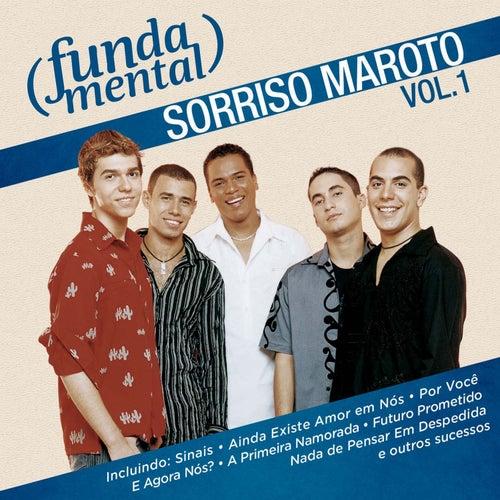Fundamental - Sorriso Maroto Vol.1 by Sorriso Maroto