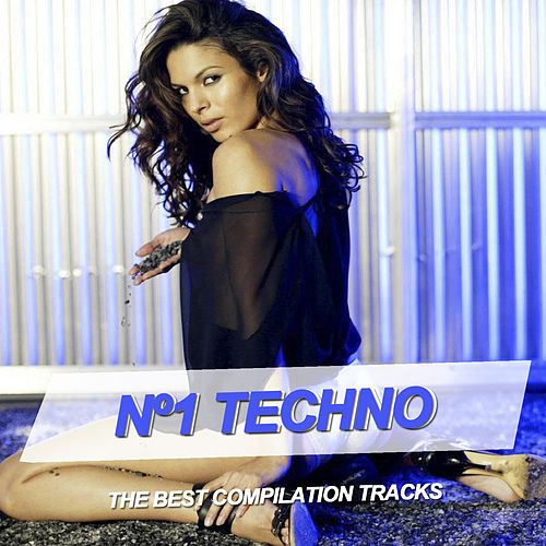 Nº1 Techno de Various Artists