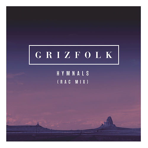 Hymnals de Grizfolk