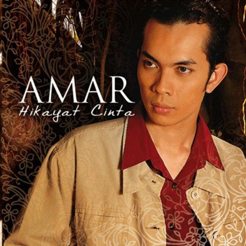 Hikayat Cinta von Amar