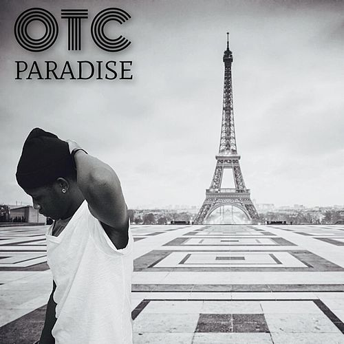 Paradise by O.T.C.