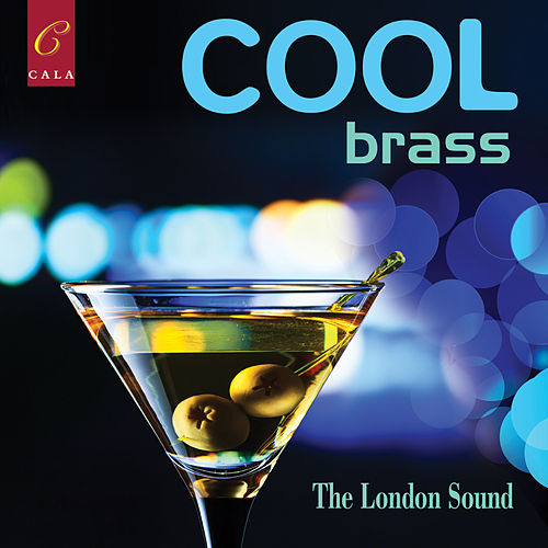 Cool Brass by Geoffrey Simon