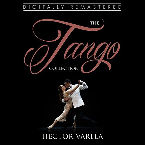 The Tango Collection von Hector Varela