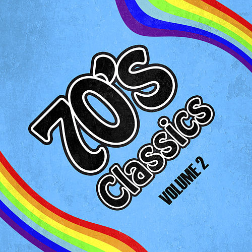 70's Classics (Volume 2) von The Sunshine Orchestra