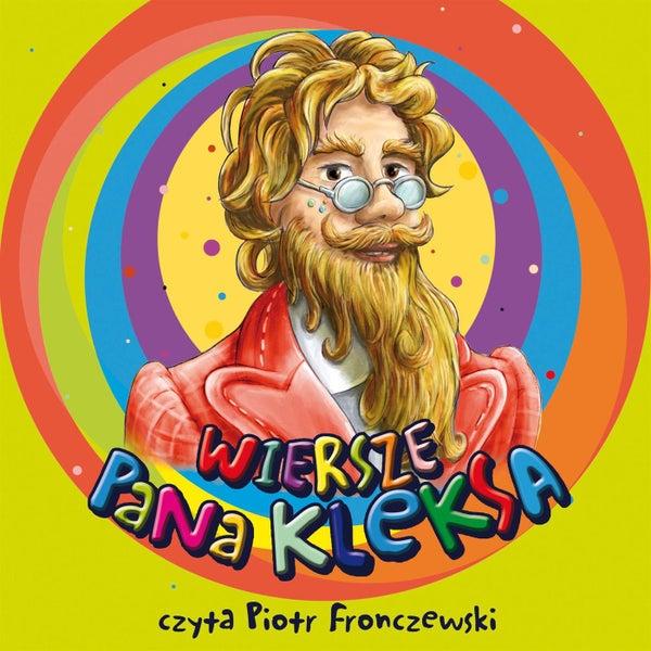 Leń De Piotr Fronczewski Napster