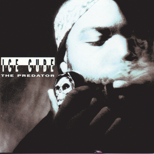 The Predator von Ice Cube
