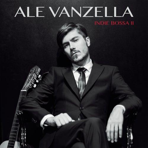 Indie Bossa II de Ale Vanzella