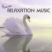 Relaxation Music Heaven: Ultimate Relaxing Songs, Delta Waves & Isochronic Tones for Brainwave Entrainment by Relaxation Music System