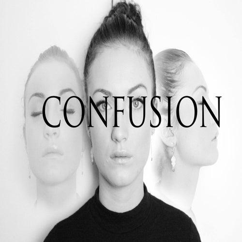 Confusion - Single von Lova