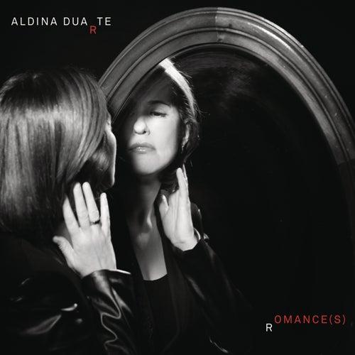 Romances von Aldina Duarte