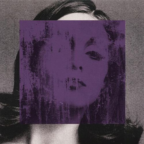 Priscilla (Chopped Not Slopped) von JMSN
