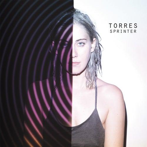Sprinter von Torres