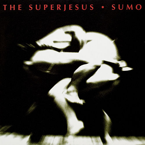 Sumo de The Superjesus