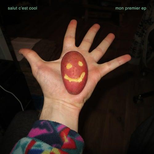Mon premier EP de Salut C'est Cool