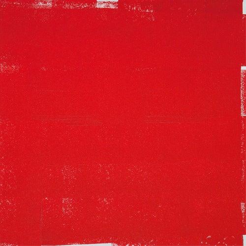 Tocotronic (Das rote Album) von Tocotronic