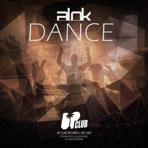 Dance de Alok