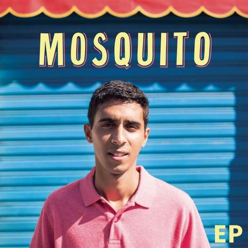 Mosquito de Mosquito (br)