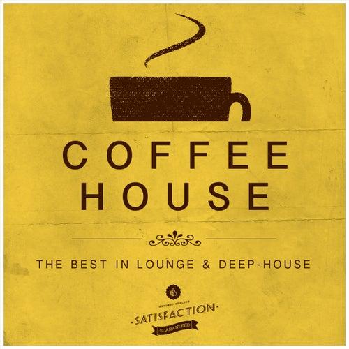 Coffee House von Various Artists