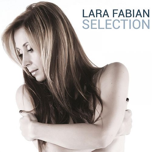 Selection de Lara Fabian
