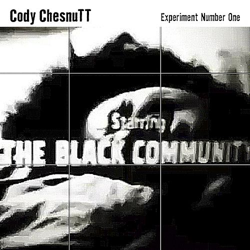 Experiment Number One de Cody ChesnuTT