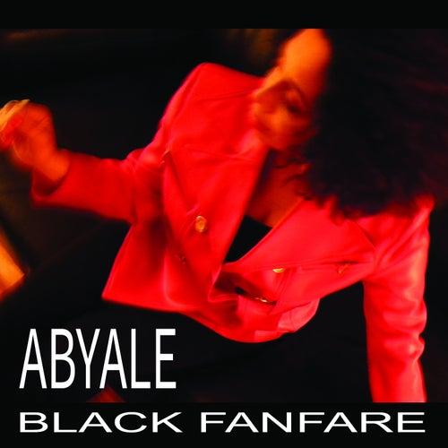 Black Fanfare de Abyale